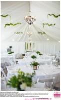 Sacramento_Wedding_Inspiration_Alla & Viktor_0108