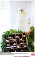 Sacramento_Wedding_Inspiration_Alla & Viktor_0118
