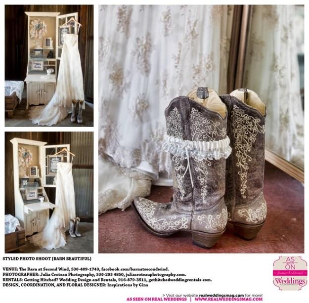 Sacramento_Wedding_Inspiration_Barn_Beautiful_0001