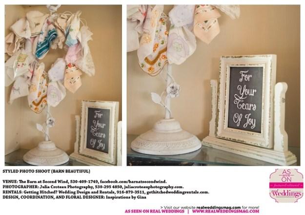 Sacramento_Wedding_Inspiration_Barn_Beautiful_0006