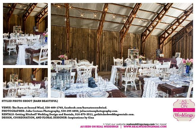 Sacramento_Wedding_Inspiration_Barn_Beautiful_0008