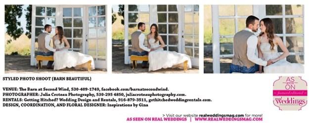 Sacramento_Wedding_Inspiration_Barn_Beautiful_0015