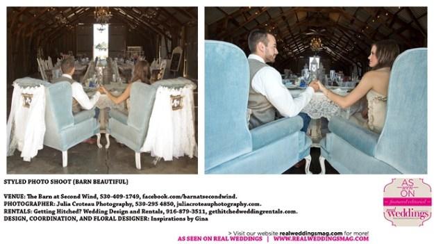 Sacramento_Wedding_Inspiration_Barn_Beautiful_0020