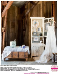 Sacramento_Wedding_Inspiration_Barn_Beautiful_0027