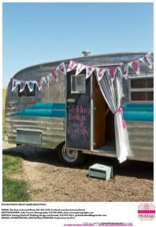 Sacramento_Wedding_Inspiration_Barn_Beautiful_0040