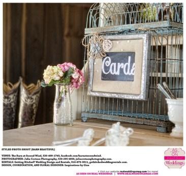 Sacramento_Wedding_Inspiration_Barn_Beautiful_0047