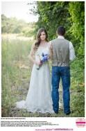 Sacramento_Wedding_Inspiration_Barn_Beautiful_0052