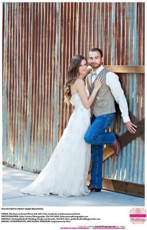 Sacramento_Wedding_Inspiration_Barn_Beautiful_0059