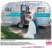 Sacramento_Wedding_Inspiration_Barn_Beautiful_0066
