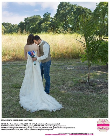 Sacramento_Wedding_Inspiration_Barn_Beautiful_0071