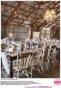 Sacramento_Wedding_Inspiration_Barn_Beautiful_0075