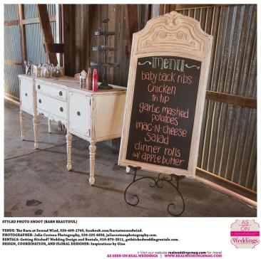 Sacramento_Wedding_Inspiration_Barn_Beautiful_0076