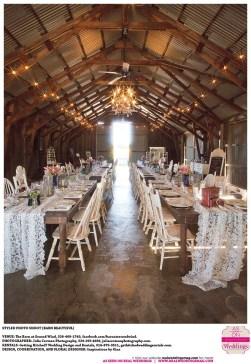 Sacramento_Wedding_Inspiration_Barn_Beautiful_0077