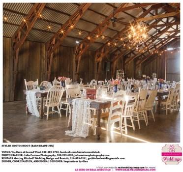 Sacramento_Wedding_Inspiration_Barn_Beautiful_0078