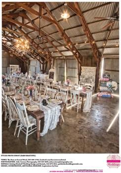 Sacramento_Wedding_Inspiration_Barn_Beautiful_0079