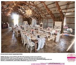 Sacramento_Wedding_Inspiration_Barn_Beautiful_0080