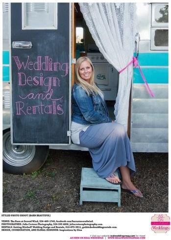 Sacramento_Wedding_Inspiration_Barn_Beautiful_0082