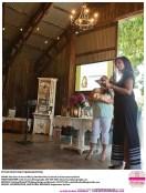 Sacramento_Wedding_Inspiration_Barn_Beautiful_0091
