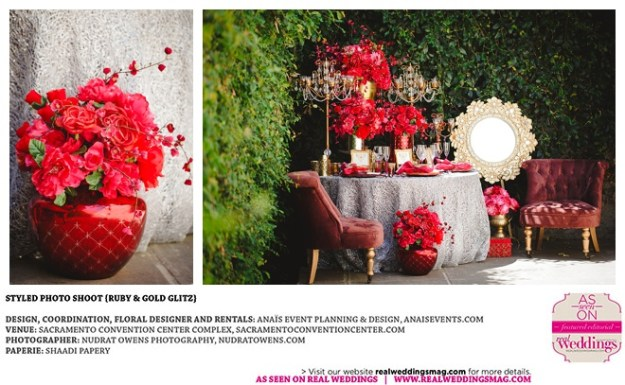 Sacramento_Wedding_Inspiration_Ruby&Gold_0004