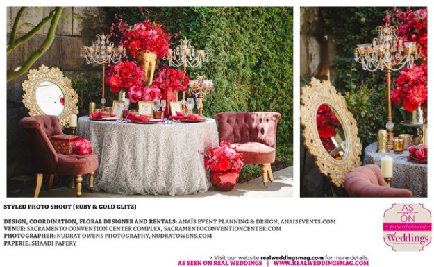 Sacramento_Wedding_Inspiration_Ruby&Gold_0007