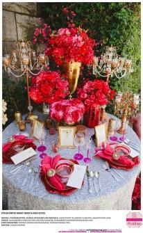 Sacramento_Wedding_Inspiration_Ruby&Gold_0024