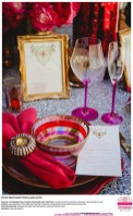 Sacramento_Wedding_Inspiration_Ruby&Gold_0030