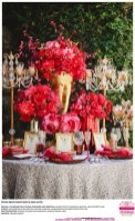 Sacramento_Wedding_Inspiration_Ruby&Gold_0036