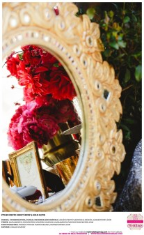 Sacramento_Wedding_Inspiration_Ruby&Gold_0046