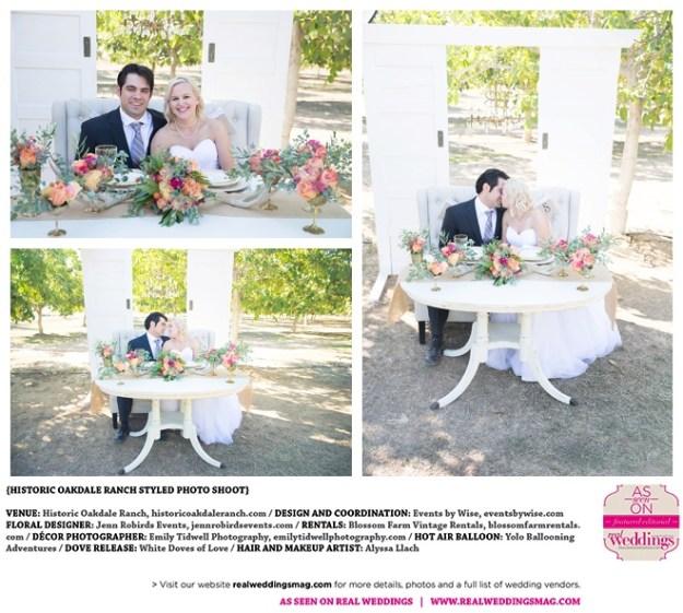 Sacramento_Wedding_Inspiration_Styled_Photo_Shoot_Sky_High_0003