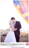 Sacramento_Wedding_Inspiration_Styled_Photo_Shoot_Sky_High_0011