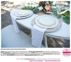 Sacramento_Wedding_Inspiration_Styled_Photo_Shoot_Sky_High_0016