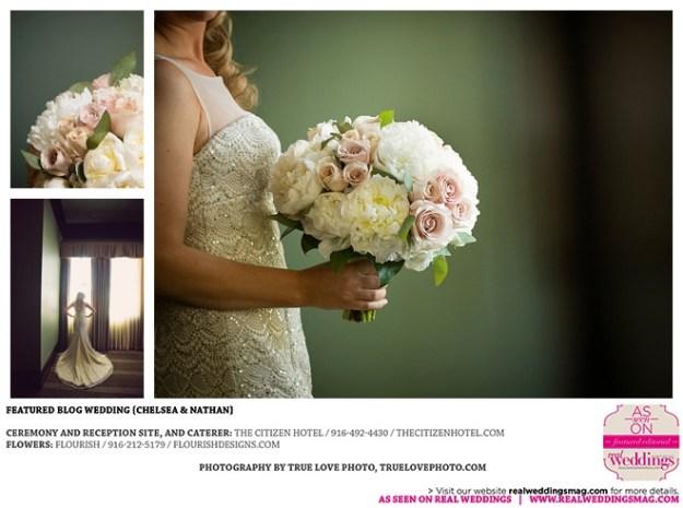 Sacramento_Wedding_Photographer_Chelsea_&_Nate_0004