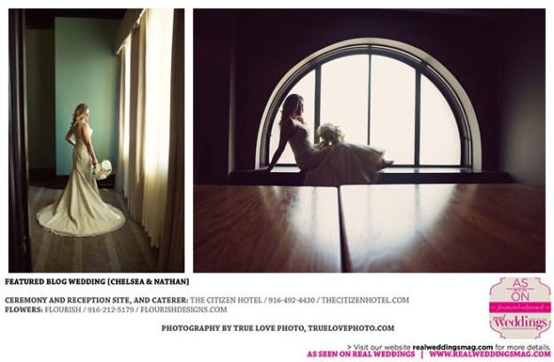 Sacramento_Wedding_Photographer_Chelsea_&_Nate_0005