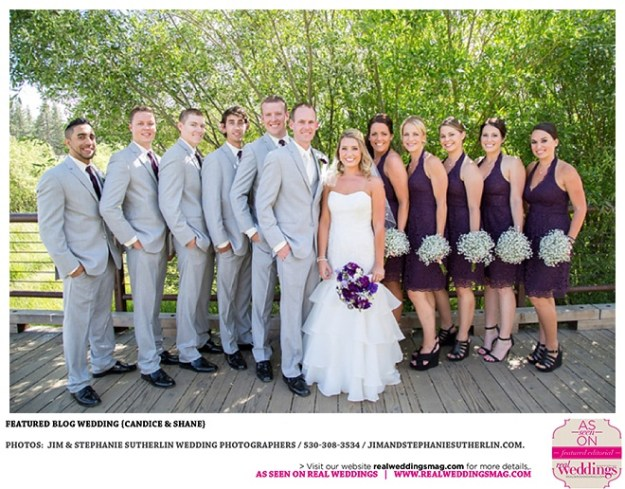 Sacramento_Wedding_Photographer_Lake_Tahoe_Wedding_Candice & Shane_0009