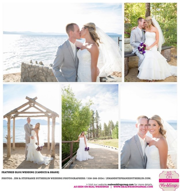 Sacramento_Wedding_Photographer_Lake_Tahoe_Wedding_Candice & Shane_0017