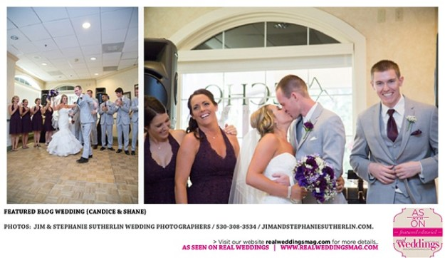 Sacramento_Wedding_Photographer_Lake_Tahoe_Wedding_Candice & Shane_0020