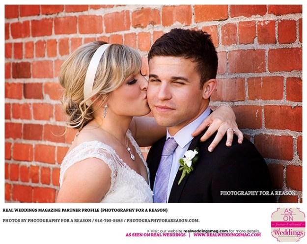 Sacramento_Wedding_Photographer_Photography_For_A_Reason_0007