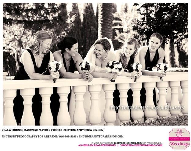 Sacramento_Wedding_Photographer_Photography_For_A_Reason_0011