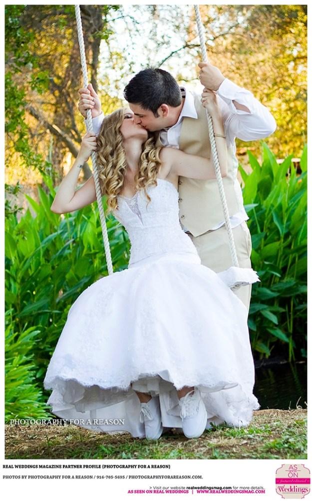 Sacramento_Wedding_Photographer_Photography_For_A_Reason_0014