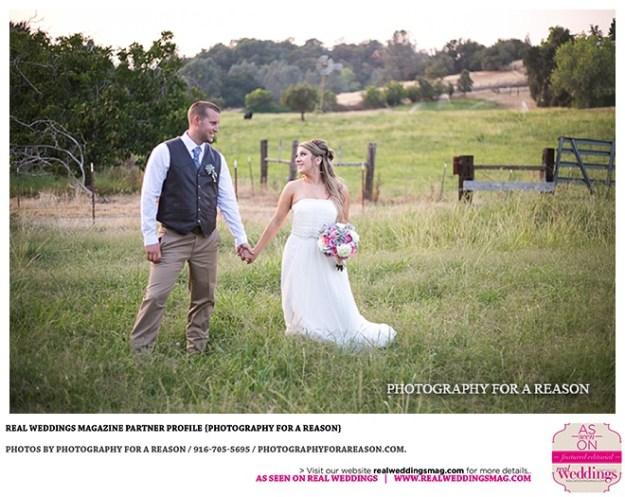 Sacramento_Wedding_Photographer_Photography_For_A_Reason_0015