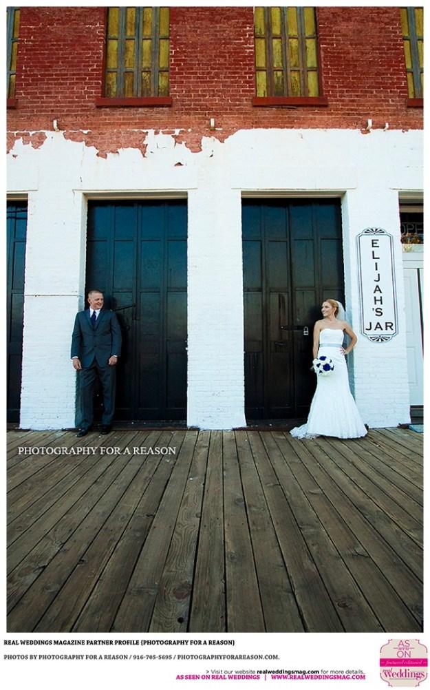 Sacramento_Wedding_Photographer_Photography_For_A_Reason_0016