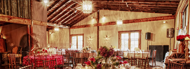 Newcastle Wedding Venue | Sacramento Wedding Venue | Wedding Pro Spotlight | Newcastle Gardens Bed & Breakfast | Barn Wedding | Outdoor Wedding | Best Sacramento Wedding Venue | Best Tahoe Wedding Venue
