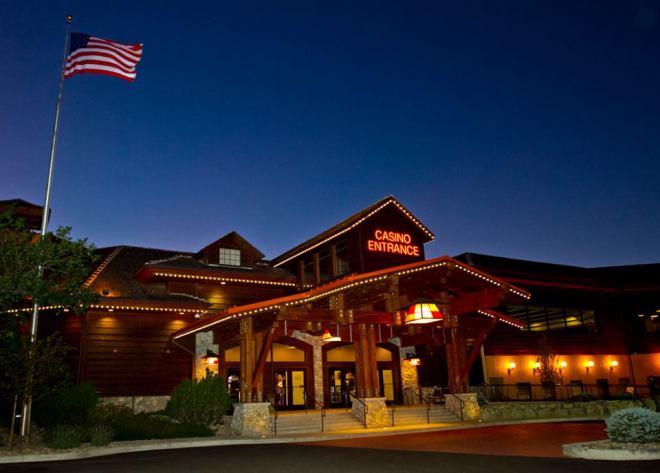 Carson_Valley_Inn_Casino