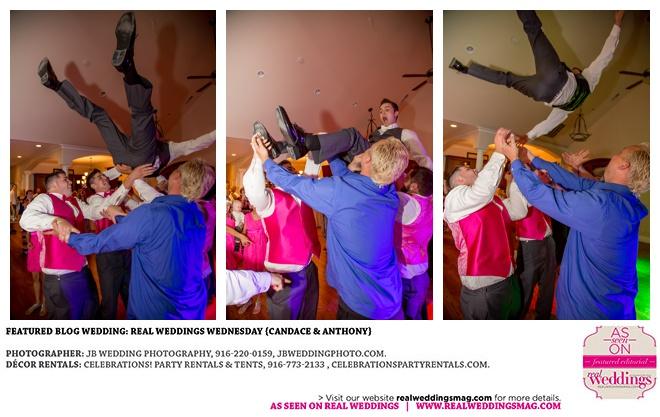 Sacramento_Wedding_Photographer_Candace&Anthony_0018