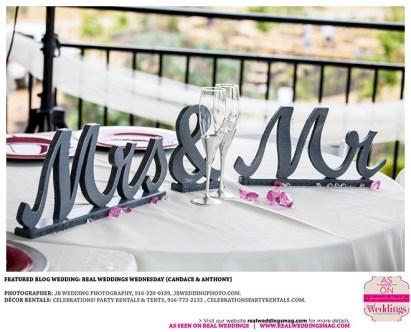 Sacramento_Wedding_Photographer_Candace&Anthony_0032