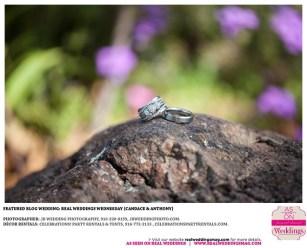Sacramento_Wedding_Photographer_Candace&Anthony_0034