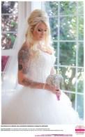 Sacramento_Wedding_Photographer_Candace&Anthony_0043