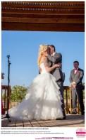 Sacramento_Wedding_Photographer_Candace&Anthony_0049