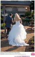 Sacramento_Wedding_Photographer_Candace&Anthony_0051