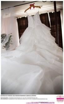Sacramento_Wedding_Photographer_Candace&Anthony_0056